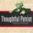 thinkpatriot profile