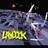 LLIK.rD (今週も元気に超悪者)のアイコン
