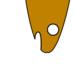 Trocken Fisch's Twitter Profile Picture