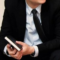 Oscar Martell | Social Profile