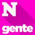 elnorte_gente