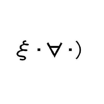 F.S / 山本三十六 提督 | Social Profile