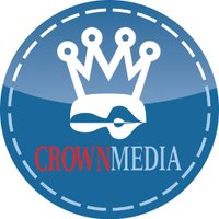 CrownMedia