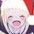 kanzaki_hoko