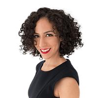 Kayla Epstein   Social Profile