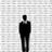 <a href='https://twitter.com/MSBroCode' target='_blank'>@MSBroCode</a>