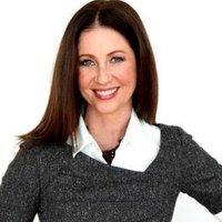 Susan Liddy   Social Profile
