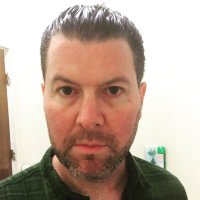Thomas Mooney | Social Profile
