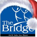 Photo of TheBridgePH's Twitter profile avatar