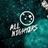 AllNightersClub