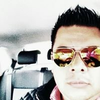 Xavier Starky | Social Profile
