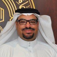 Dr. Salman Alzayani | Social Profile