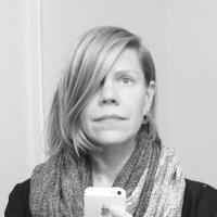 Jenn Armbrust | Social Profile