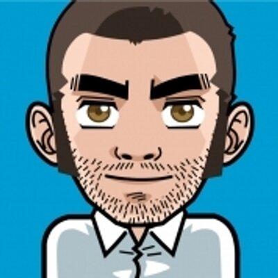 jvansteirteghem | Social Profile