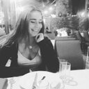 Yeliz Ergun (@01db3b022af045b) Twitter