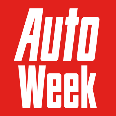 AutoWeek Social Profile
