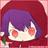 皐月 stk_yu_ のプロフィール画像