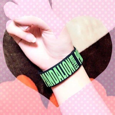 (^q^)つん | Social Profile