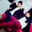 皇紀 (@0130Baka) Twitter
