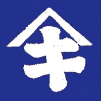 悶阿弥(もんあみ) | Social Profile
