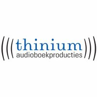 thiniumnl