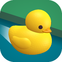 oh_duck_2