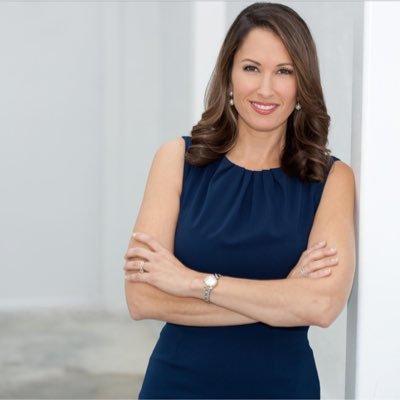 Pam Giganti | Social Profile