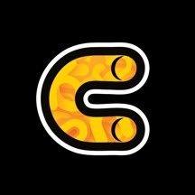 CapMac | Social Profile
