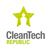 Cleantechrep l'a retweeté