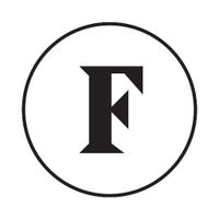 Firebelly | Social Profile