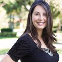 Pamela Higgins | Social Profile