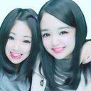 大城優姫 (@0202Kurukurun) Twitter