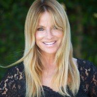 Dorothy Lucey | Social Profile