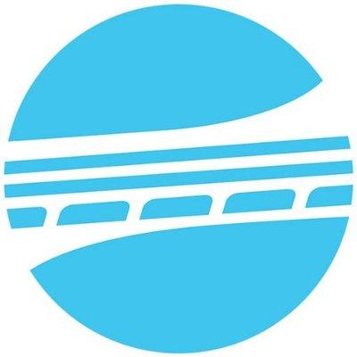 Hillsborough MPO | Social Profile