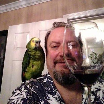 Brian Glaum | Social Profile
