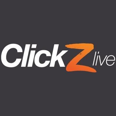 ClickZ Live Social Profile