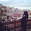 Zeynep Gül (@00gul) Twitter
