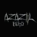 Azazil 2:BÜYÜ