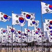 @nothingbutkorea