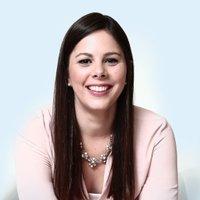 Jillian Sobeck | Social Profile