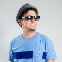 Állef Mendes | Social Profile