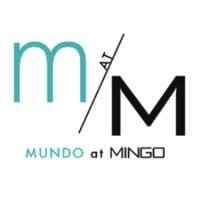 Mundo  | Social Profile