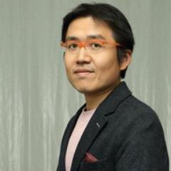 田野幸伸 | Social Profile