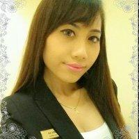 @Nina_Adam_88