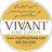 The profile image of VivantCheese