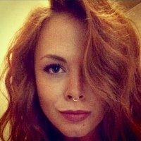Becca Goodburn | Social Profile