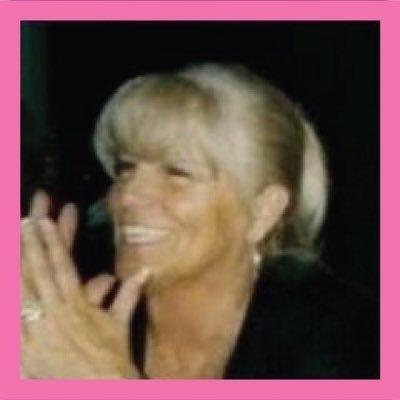 Geri Social Profile