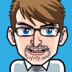 Ryan Webb | Social Profile