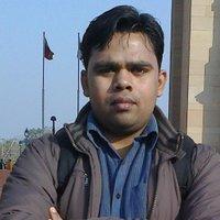 @Kanishk89