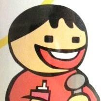 今井太郎 Social Profile